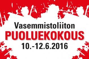 Puoluekokous-2016-rs