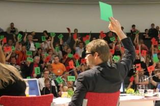pk 2013 äänestys 4, pieni FB-kuva