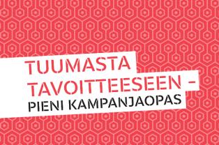 kampanjaopas_kuntavaalit