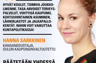 sarkkinen_jakokuva_nosto